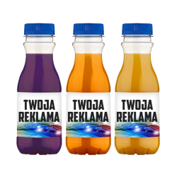 Soki owocowe 330ml - juices_330_wiz.png